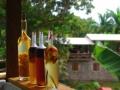 bottles-copie