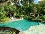L'eaulounge Cabanas