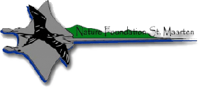 nature-foundation