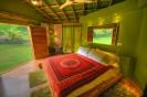 bambo-room2