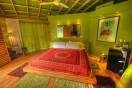 bambo-room3