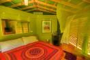 bambo-room4