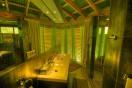 bambo-room5