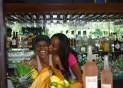 threelounge_Bartenders